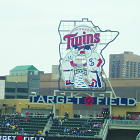 Turkey to Go will be serving Ken Davis Bar-B-Q Sauce with their turkey sandwiches at the Minnesota Twins stadium.