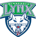 Lynx gain fans through St. Paul partnership