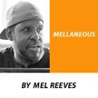 melreeves