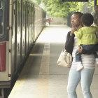 Black short films emerge from underground festival