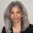 HealthPartners' new diversity leader