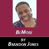 BeMore Square
