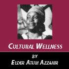 More than ever, we need to resurrect  the spiritual teachings of our Ancestors