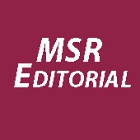 APRC statement on Russia's adoption ban