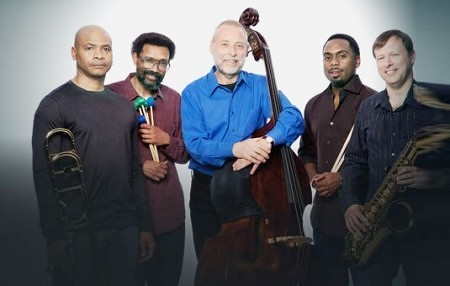 articlehero_dave-holland_quintet