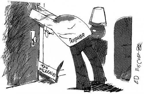 cartoon11713