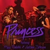princess_rudolphlieberum