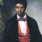 How is Dred Scott connected to MN history?