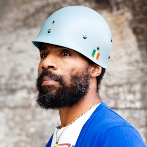 Cody-ChesnuTT-Photo
