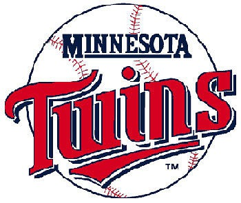 SOE.twins-logo.28