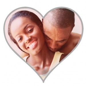 coupleheart2
