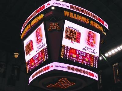 view.scoreboard.29