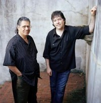 Chick_Corea_Bela_Fleck_Photo_Credit_Jay_Blakesberg_Courtesy_of_Chick_Corea_Productions_Inc_