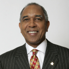 Tubby Smith relieved of coaching duties at Minnesota