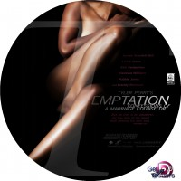 Tyler_Perry_s_Temptation_Confessions_of_a_Marriage_Counselor_2013_r0_custom-cd-www.getdvdcovers.com_