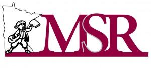 msrfinallogo2012OUTLINE