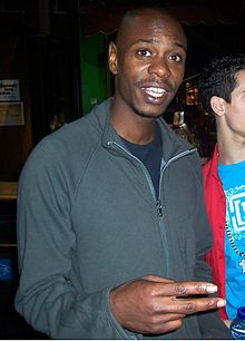 220px-Dave_Chappelle_(cropped)
