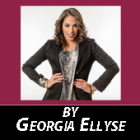 Georgia Ellyse: Ashley Dubose talks about being a single mother, new projects & more