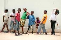 KinshasaKidsWEB