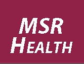 MSR Health thumb