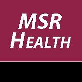MSR Health