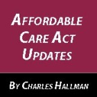 State's new health exchange weighs how best to enroll the uninsured