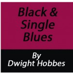 Black & Single Blues: Keith finds himself stuck in Vegas with no Lesli