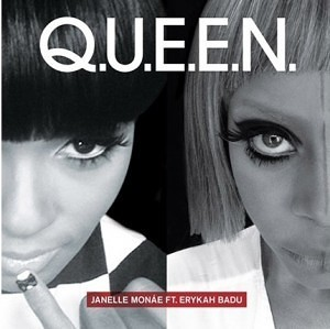 janelle-monae-queen-650-430
