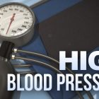 Why should I care about high blood pressure?