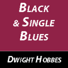 Dwight Hobbes' Black and Single Blues