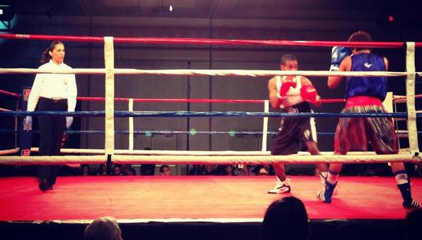 Boxing4slider