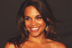 Erica West2