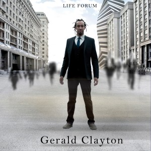 Gerald-Clayton-CD-Cover