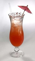 drinkpic