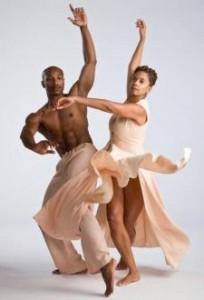 tu-dance