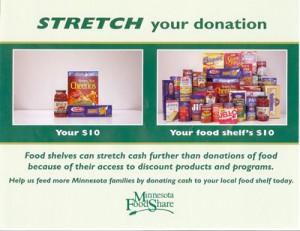 AHP.Food Share