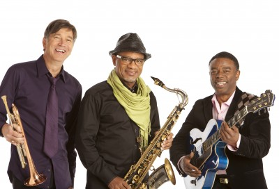 C_-_BWB_Norman_Brown_Kirk_Whalum_Rick_Braun_Photo_by_Lori_Stoll