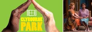 ClybourneParkweb