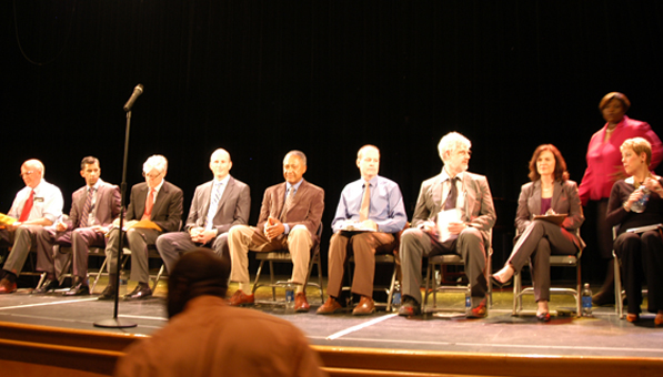 Mayoral Forum2slider