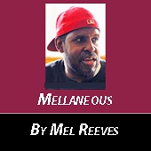 Mellaneoussquare