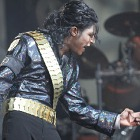 Die-hard Michael Jackson fans not likely to be impressed by 'The Ultimate Thriller'