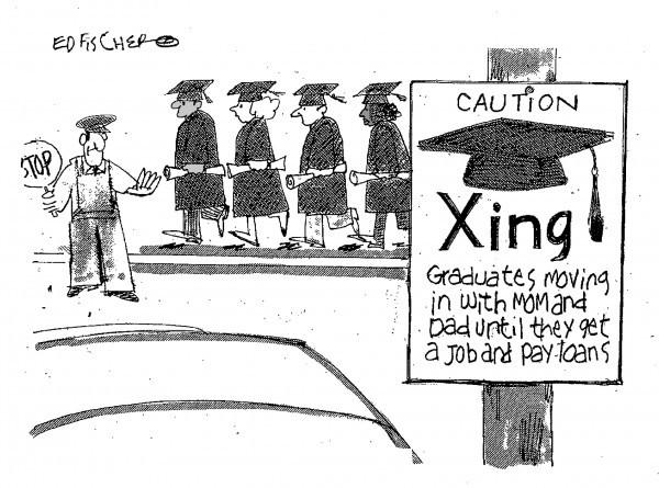 cartoon6613