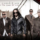 "Twin Cities' Own ""Mint Condition"" to perform at the 30th Annual Rondo Days Festival Celebration"