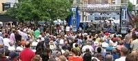 Dak-streetfest-450w
