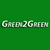 Green2Green