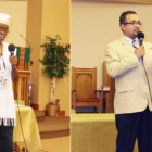 Second Karamu forum draws engaged audience — One long-term goal: an action plan for the Black community