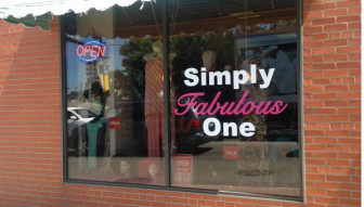 SimplyFabstorefront