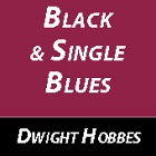 Black & Single Blues, by Dwight Hobbes