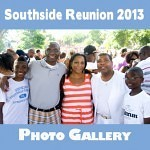 2013 Southside Reunion photo gallery!