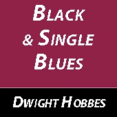 Black&SingleBlues